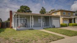 Photo of 26 Del Paso DR, SOUTH SAN FRANCISCO, CA 94080 (MLS # ML81721711)