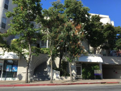 Photo of 436 High ST 405, PALO ALTO, CA 94301 (MLS # ML81723300)