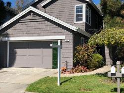 Photo of 30 Waterside CIR, Redwood Shores, CA 94065 (MLS # ML81723595)