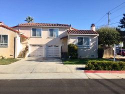 Photo of 602 10th AVE, SAN MATEO, CA 94402 (MLS # ML81724806)