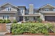 Photo of Address not disclosed, SAN CARLOS, CA 94070 (MLS # ML81724859)