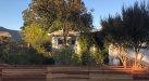 Photo of 1086 View WAY, PACIFICA, CA 94044 (MLS # ML81725027)