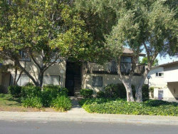 Photo of 90 Flynn AVE C, MOUNTAIN VIEW, CA 94043 (MLS # ML81726673)