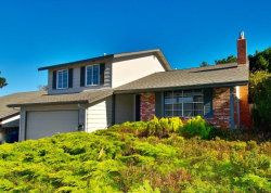 Photo of 2609 Wexford AVE, SOUTH SAN FRANCISCO, CA 94080 (MLS # ML81727214)