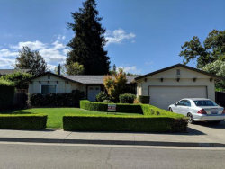 Photo of Address not disclosed, MOUNTAIN VIEW, CA 94040 (MLS # ML81727335)