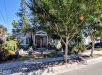 Photo of 1212 Clark ST B, SAN JOSE, CA 95125 (MLS # ML81728736)