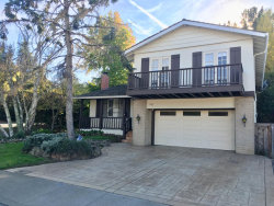 Photo of 701 Crestview DR, MILLBRAE, CA 94030 (MLS # ML81729917)