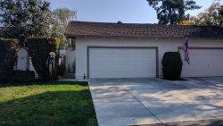 Photo of 6247 Blauer LN, SAN JOSE, CA 95135 (MLS # ML81730975)
