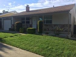 Photo of 2088 Brittan, SAN CARLOS, CA 94070 (MLS # ML81731167)