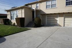 Photo of 130 27th AVE, SAN MATEO, CA 94403 (MLS # ML81732724)