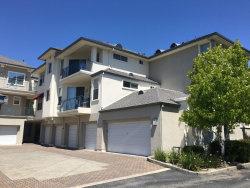 Photo of 1000 Davit LN 138, REDWOOD CITY, CA 94065 (MLS # ML81732995)