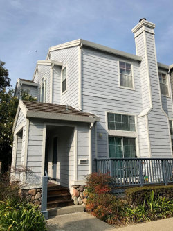 Photo of 2 Brigantine LN, REDWOOD CITY, CA 94065 (MLS # ML81733110)