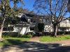 Photo of 767 Comet DR, FOSTER CITY, CA 94404 (MLS # ML81733192)
