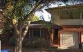 Photo of 254 Hawthorne AVE, PALO ALTO, CA 94301 (MLS # ML81733419)