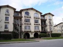 Photo of 555 Palm AVE 301, MILLBRAE, CA 94030 (MLS # ML81733747)