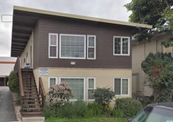 Photo of 1120 Elmer ST 3, BELMONT, CA 94002 (MLS # ML81734795)