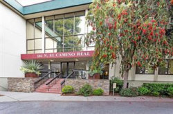 Photo of 316 N El Camino Real 118, SAN MATEO, CA 94401 (MLS # ML81735525)