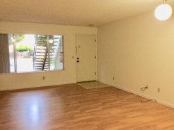 Photo of 1570 Tenaka PL 2, SUNNYVALE, CA 94087 (MLS # ML81735633)