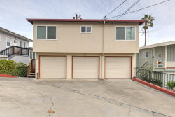 Photo of 835 Laurel AVE, BELMONT, CA 94002 (MLS # ML81737606)