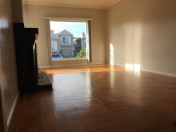Photo of 273 WESTBROOK AVE, DALY CITY, CA 94015 (MLS # ML81740141)