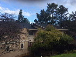 Photo of 329 Middle RD, BELMONT, CA 94002 (MLS # ML81740576)