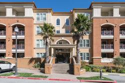 Photo of 2200 Gellert BLVD 6104, SOUTH SAN FRANCISCO, CA 94080 (MLS # ML81742442)