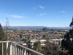 Photo of 400 Davey Glen RD 4829, BELMONT, CA 94002 (MLS # ML81744536)