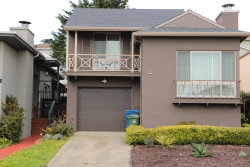 Photo of 16 Westdale AVE, DALY CITY, CA 94015 (MLS # ML81745012)