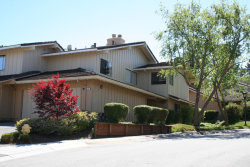 Photo of 21 Chicory ST, SAN CARLOS, CA 94070 (MLS # ML81748868)