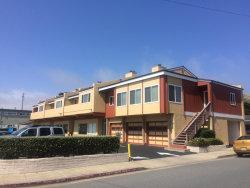 Photo of 1625 Palmetto AVE 4, PACIFICA, CA 94044 (MLS # ML81748941)