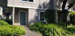 Photo of 1266 Rosita RD, PACIFICA, CA 94044 (MLS # ML81749878)