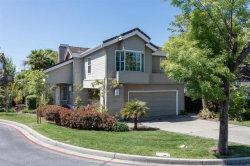 Photo of 560 Island PL, Redwood Shores, CA 94065 (MLS # ML81750739)