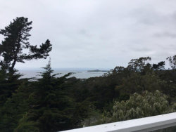 Photo of 630 Miramar DR, HALF MOON BAY, CA 94019 (MLS # ML81751121)