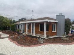 Photo of 129 El Campo DR, SOUTH SAN FRANCISCO, CA 94080 (MLS # ML81751590)
