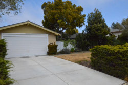 Photo of 2748 Waltham Cross ST, BELMONT, CA 94002 (MLS # ML81751862)
