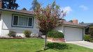 Photo of 2410 Whitman WAY, SAN BRUNO, CA 94066 (MLS # ML81751985)
