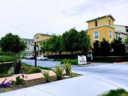 Photo of 642 Bair Island RD 1006, REDWOOD CITY, CA 94063 (MLS # ML81752771)