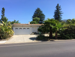 Photo of 20760 reid LN, SARATOGA, CA 95070 (MLS # ML81755475)