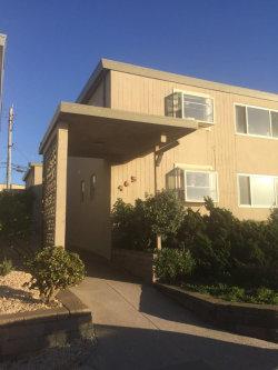Photo of 465 Esplanade AVE 6, PACIFICA, CA 94044 (MLS # ML81758517)