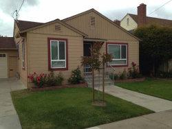 Photo of Address not disclosed, SAN BRUNO, CA 94066 (MLS # ML81759950)