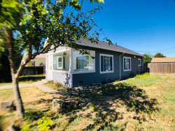 Photo of 304 College ST, HOLLISTER, CA 95023 (MLS # ML81760327)