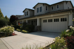 Photo of 331 Levin AVE, MOUNTAIN VIEW, CA 94040 (MLS # ML81761931)