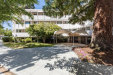 Photo of 1515 Arc WAY 111, BURLINGAME, CA 94010 (MLS # ML81762266)