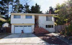 Photo of 20 Elm CT, PACIFICA, CA 94044 (MLS # ML81762521)