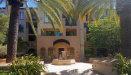 Photo of 633 Elm ST 417, SAN CARLOS, CA 94070 (MLS # ML81764493)