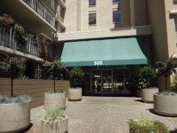 Photo of 300 Davey Glen RD 3606, BELMONT, CA 94002 (MLS # ML81765003)