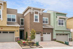 Photo of 1536 Annie Street, DALY CITY, CA 94015 (MLS # ML81767083)