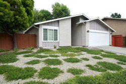 Photo of 1156 Oddstad BLVD, PACIFICA, CA 94044 (MLS # ML81768031)