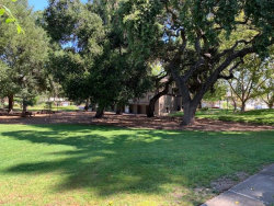 Photo of 938 Clark AVE 20, MOUNTAIN VIEW, CA 94040 (MLS # ML81768321)