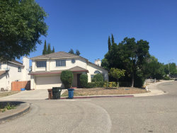 Photo of 4485 Parkview CT, ANTIOCH, CA 94531 (MLS # ML81768644)